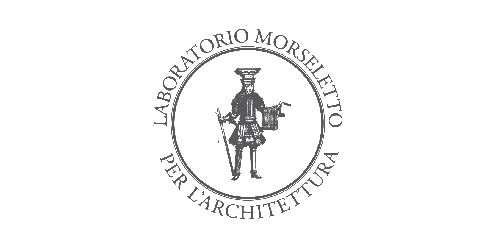 Laboratorio Morseletto